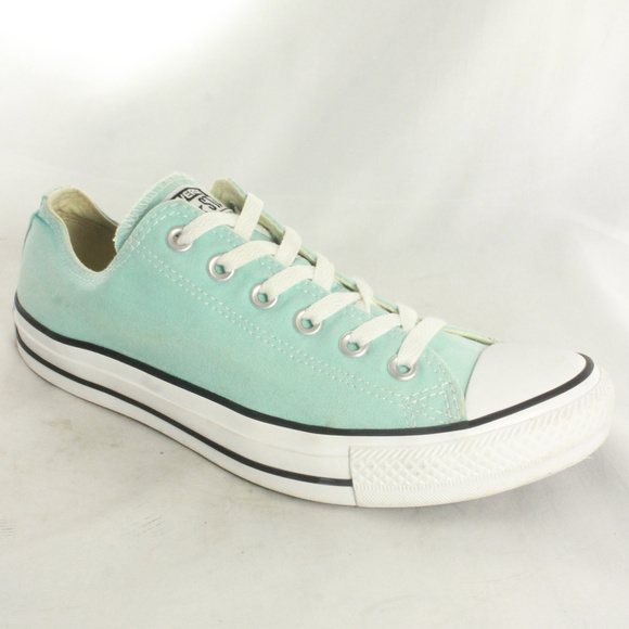 af2aafb34f49e1 Converse Shoes - Converse Chuck Taylor All Star CT Ox Poolside Shoe